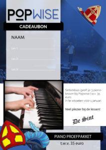 cadeaubon-sint