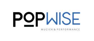 Keyboardles Oisterwijk Popwise